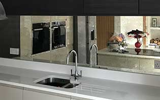 meacham-kitchen-1-(1)